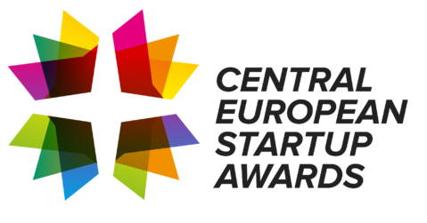SIH is once again among CESAwards 2020 national finalists
