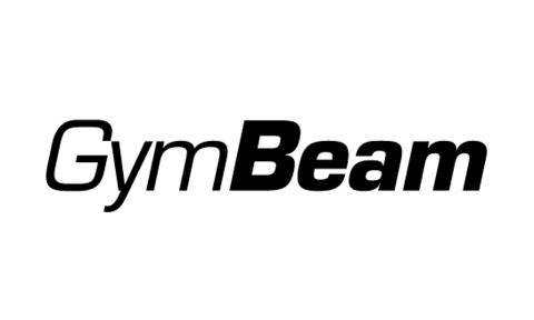 Slovak Investment Holding, Crowdberry invest into GymBeam platform, making the largest e-commerce investment in Slovakia's history