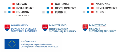 SIH Anti-Corona Guarantee 2 - the next programme of financial assistance for Slovak businesses