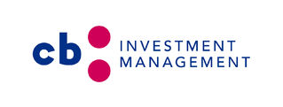 CB Investment Management
