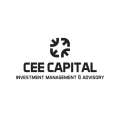 CEE Capital Management