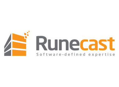 Runecast Solutions, s.r.o.
