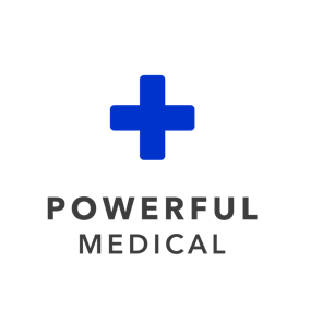 Powerful Medical